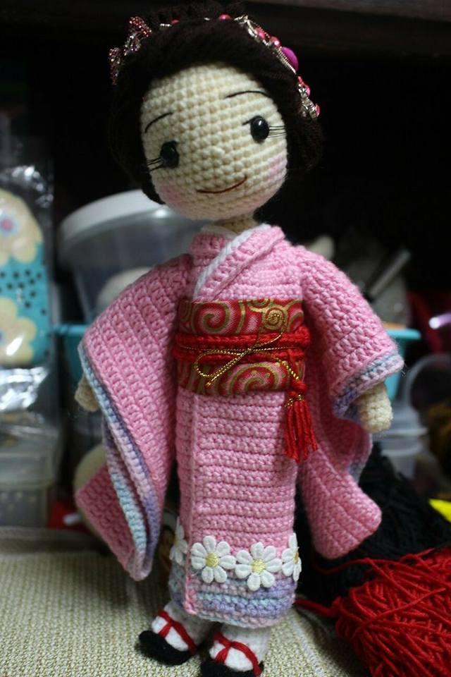 muneca oriental crochet-otakulandia.es (18)