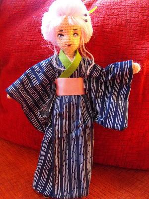 muneca oriental crochet-otakulandia.es (24)