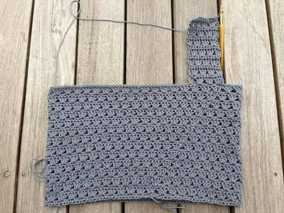 paso a paso top crochet-otakulandia.es (6)
