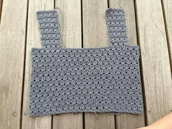 paso a paso top crochet-otakulandia.es (7)