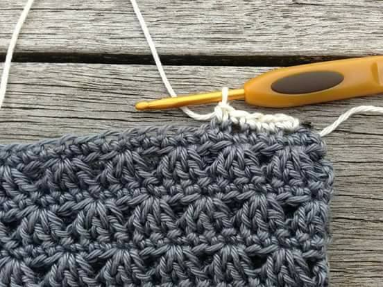 paso a paso top crochet-otakulandia.es (8)