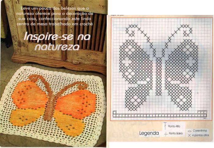 patron alfombra crochet-otakulandia.es (1)
