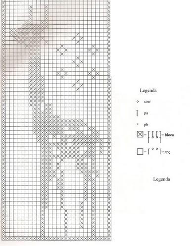 patron alfombra crochet-otakulandia.es (15)