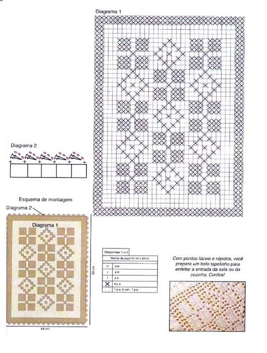 patron alfombra crochet-otakulandia.es (19)