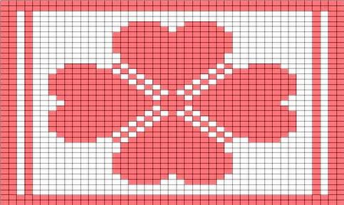 patron alfombra crochet-otakulandia.es (2)