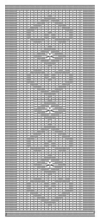 patron alfombra crochet-otakulandia.es (21)