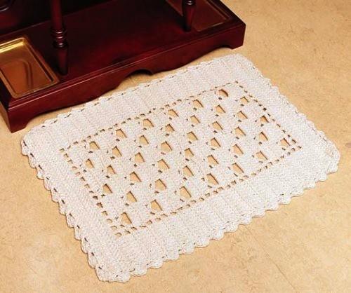 patron alfombra crochet-otakulandia.es (22)