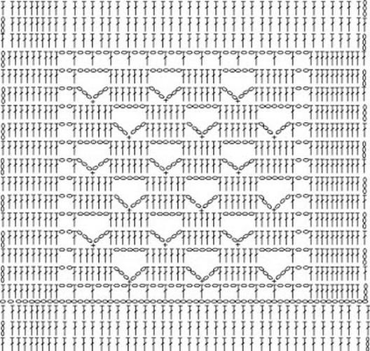 patron alfombra crochet-otakulandia.es (23)