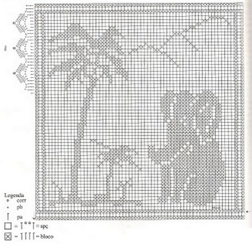 patron alfombra crochet-otakulandia.es (25)