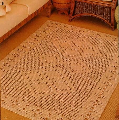 patron alfombra crochet-otakulandia.es (26)
