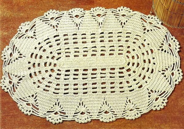 patron alfombra crochet-otakulandia.es (28)