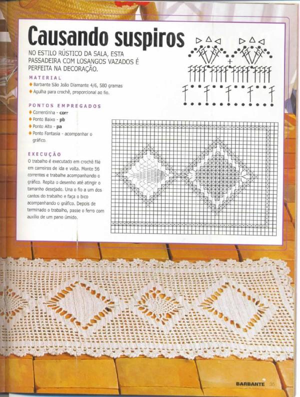 patron alfombra crochet-otakulandia.es (3)