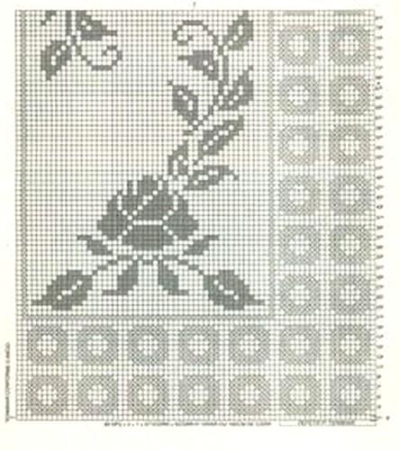 patron alfombra crochet-otakulandia.es (31)