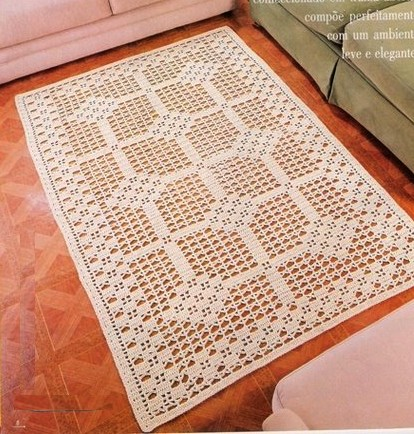 patron alfombra crochet-otakulandia.es (32)