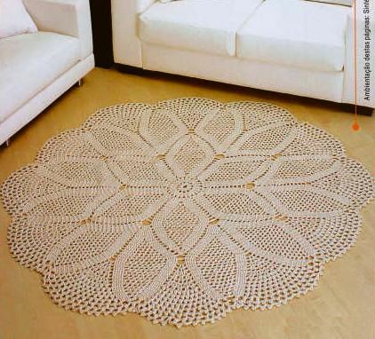 patron alfombra crochet-otakulandia.es (34)