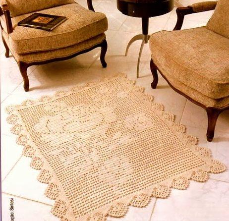 patron alfombra crochet-otakulandia.es (36)