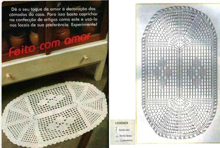 patron alfombra crochet-otakulandia.es (4)