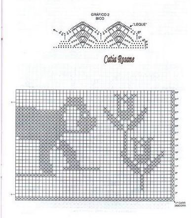 patron alfombra crochet-otakulandia.es (5)