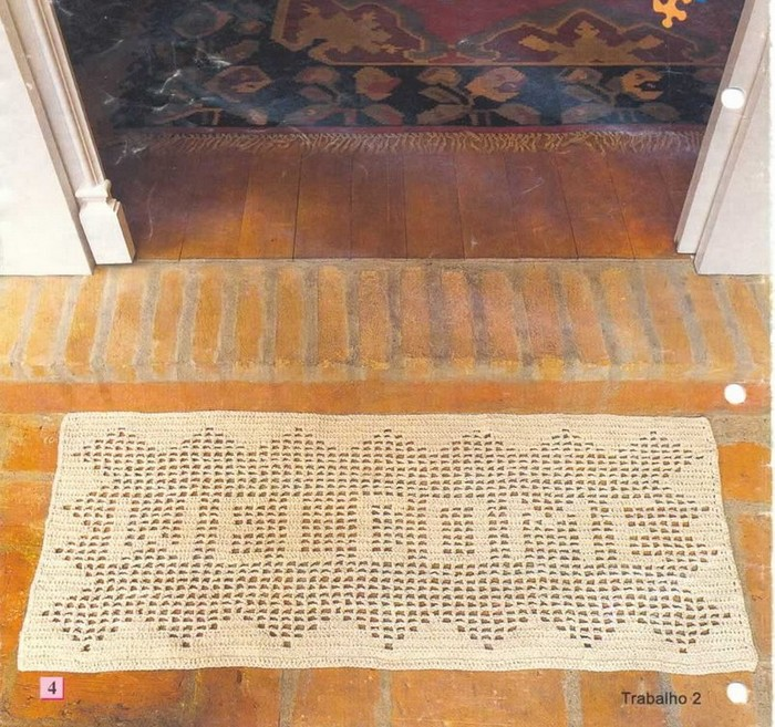patron alfombra crochet-otakulandia.es (6)