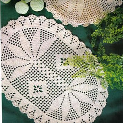 patron alfombra crochet-otakulandia.es