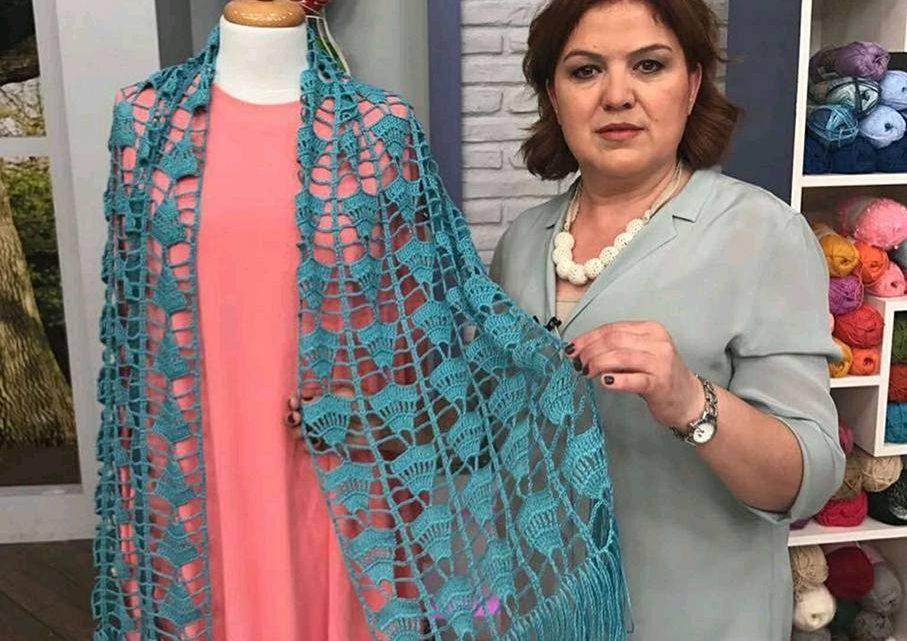 patron bello foulard crochet-otakulandia.es (1)