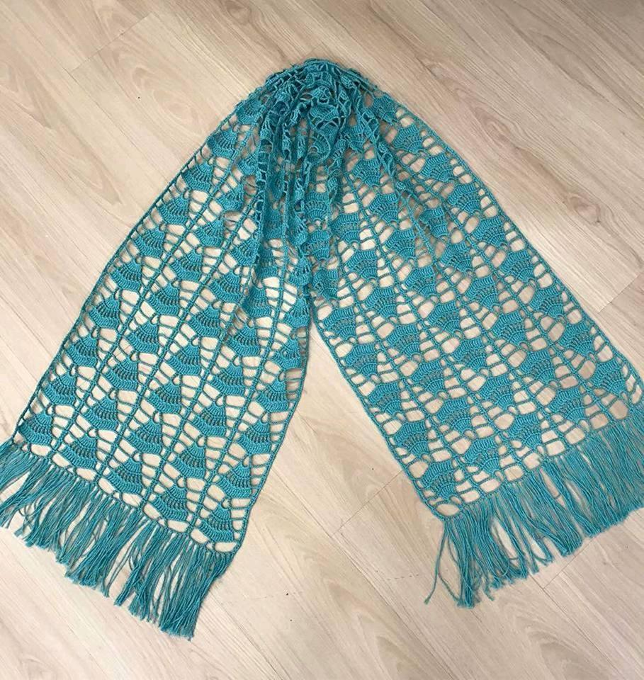 patron bello foulard crochet-otakulandia.es (2)