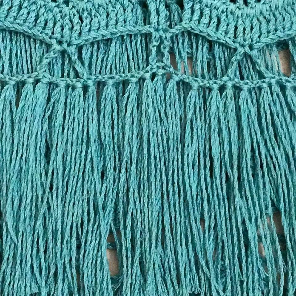 patron bello foulard crochet-otakulandia.es (4)