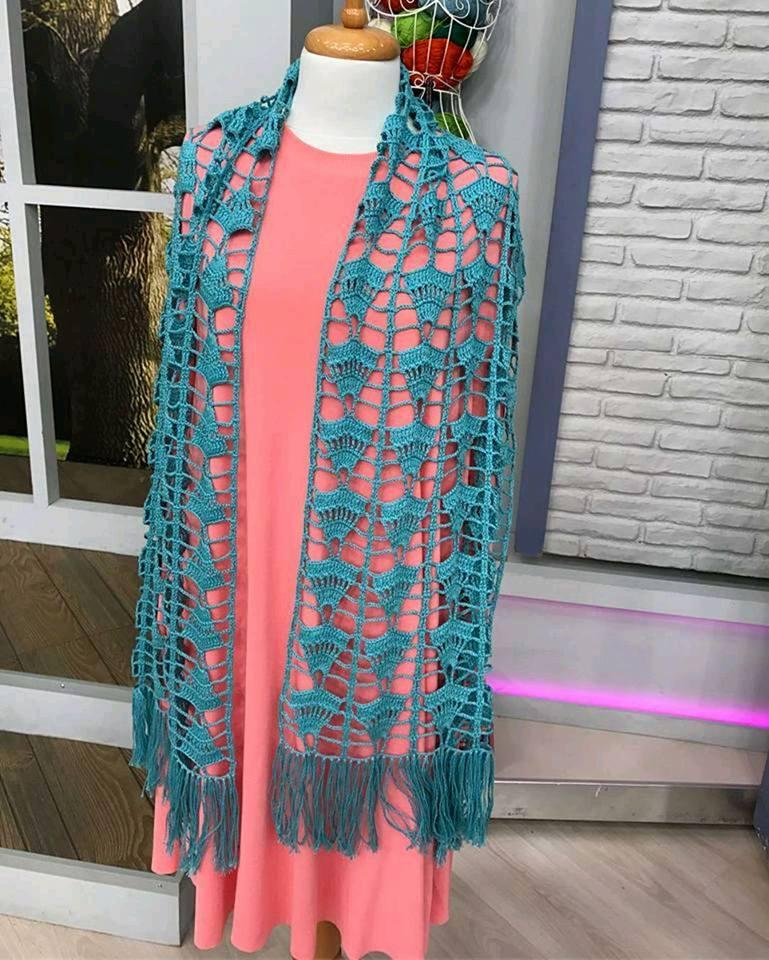 patron bello foulard crochet-otakulandia.es (5)