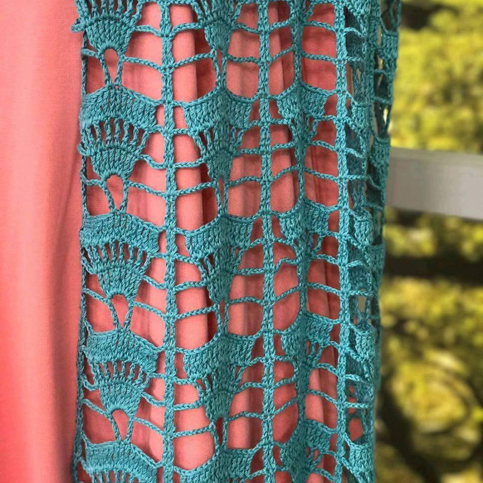 patron bello foulard crochet-otakulandia.es (6)