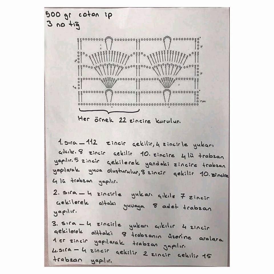 patron bello foulard crochet-otakulandia.es (7)
