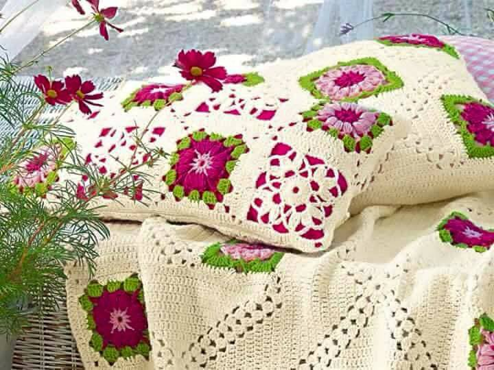 patron colcha-cojin-grannys crochet-otakulandia.es (1)