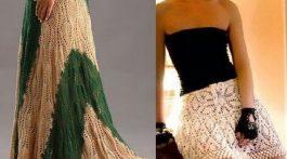 patron falda divina crochet-otakulandia.es (1)