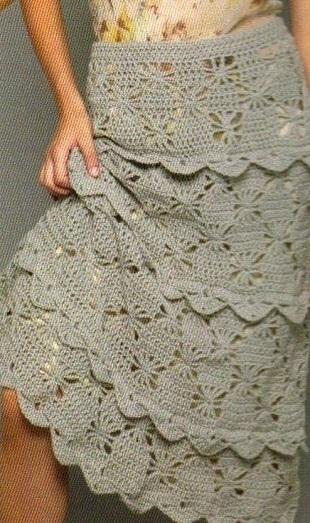 patron falda divina crochet-otakulandia.es (13)
