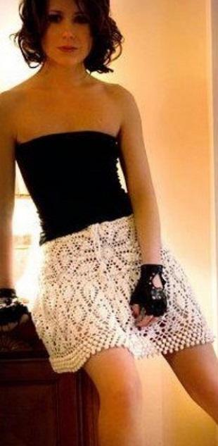 patron falda divina crochet-otakulandia.es (5)