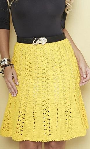 patron falda divina crochet-otakulandia.es (8)