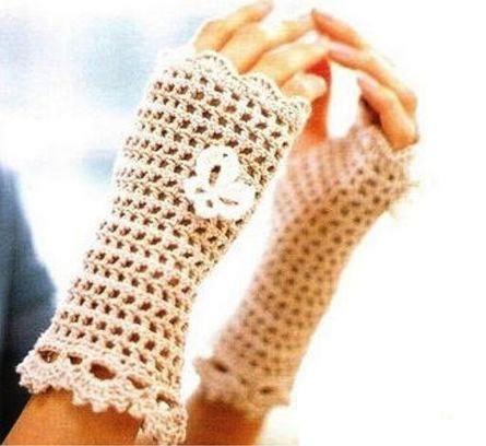 patron mitones-guantes-crochet-otakulandia.es (10)
