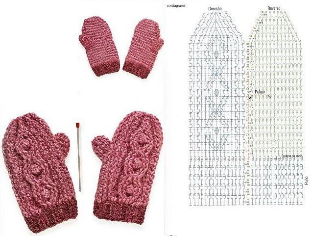 patron mitones-guantes-crochet-otakulandia.es (14)