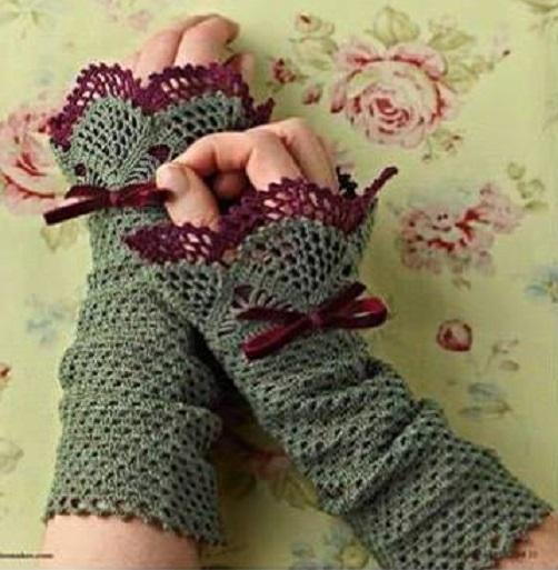 patron mitones-guantes-crochet-otakulandia.es (2)