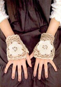 patron mitones-guantes-crochet-otakulandia.es (4)