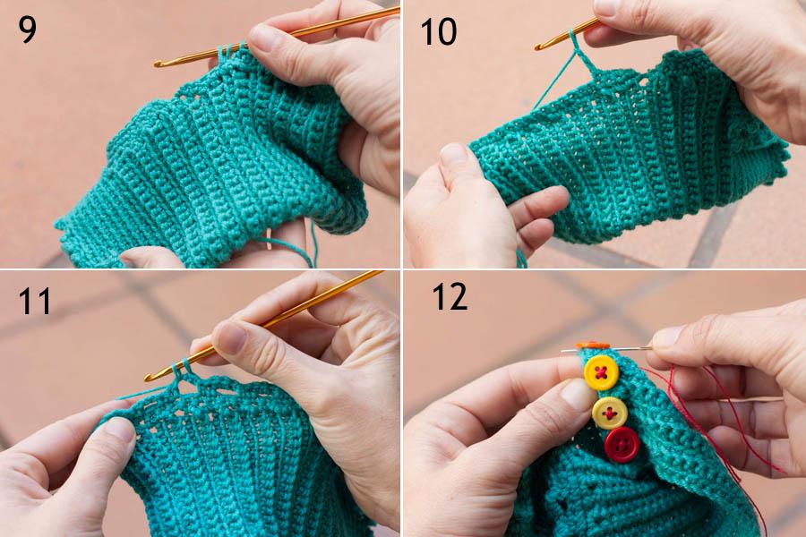 patron mitones-guantes-crochet-otakulandia.es (7)