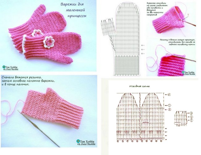 patron mitones-guantes-crochet-otakulandia.es (8)