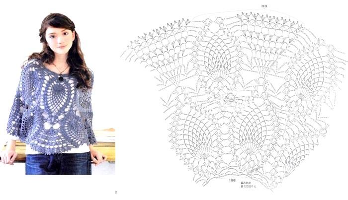 patron poncho-cuello-crochet-otakulandia.es (10)