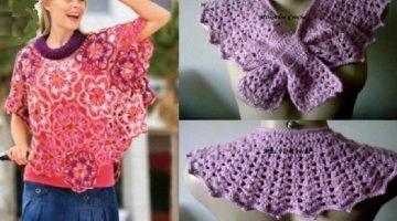 patron poncho-cuello-crochet-otakulandia.es (13)