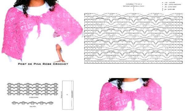 patron poncho-cuello-crochet-otakulandia.es (14)