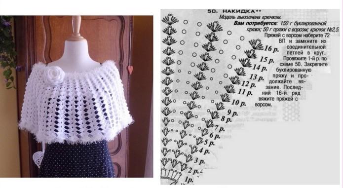 patron poncho-cuello-crochet-otakulandia.es (2)