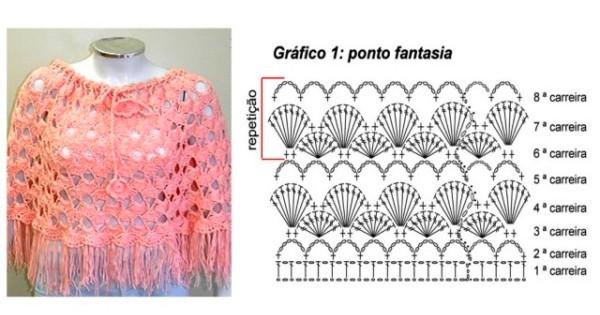 patron poncho-cuello-crochet-otakulandia.es (4)