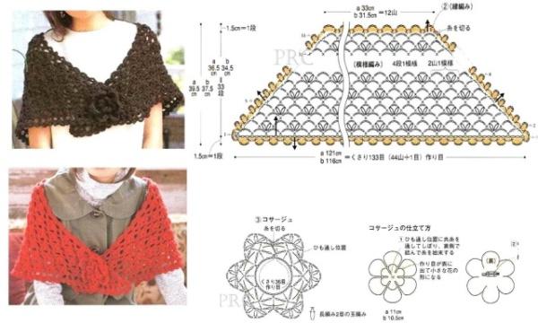 patron poncho-cuello-crochet-otakulandia.es (7)