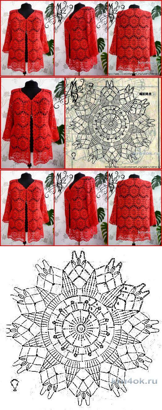 patron prenda abrigo crochet-otakulandia.es (11)