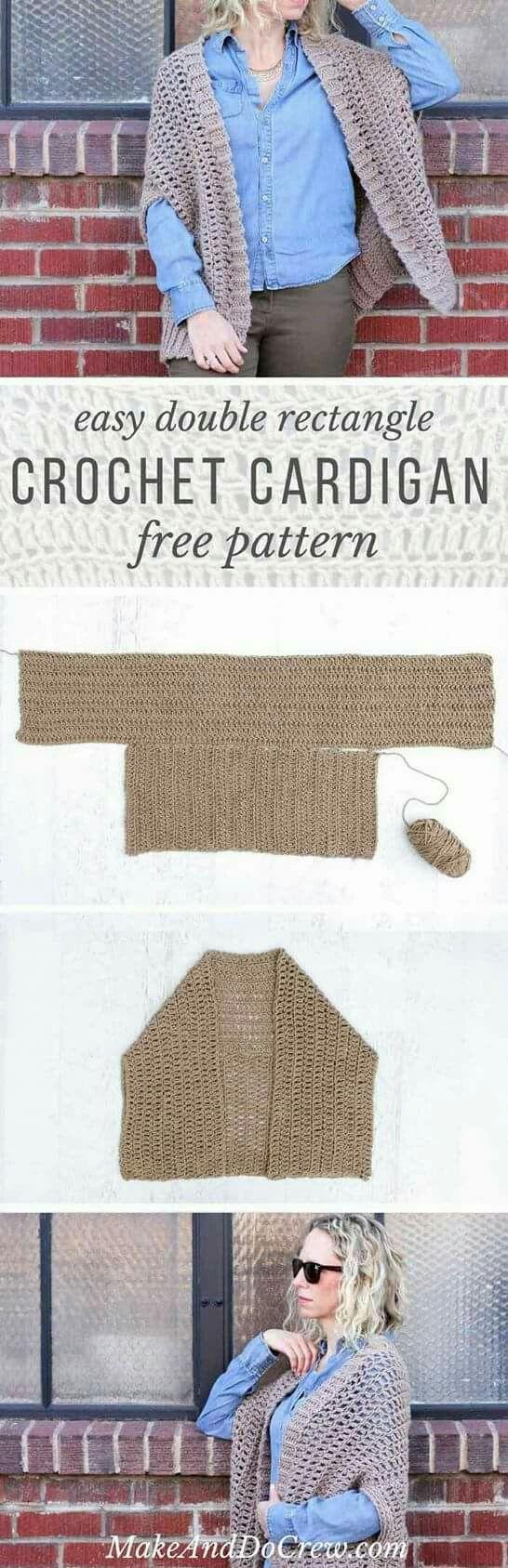 patron prenda abrigo crochet-otakulandia.es (4)