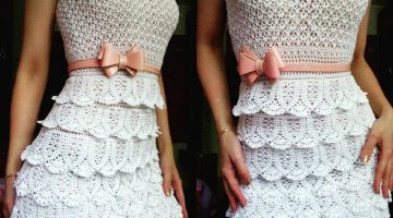 patron vestido fiesta crochet-otakulandia.es (1)